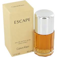 <b>Escape</b> Perfume by <b>Calvin Klein</b> | FragranceX.com