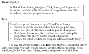 us government essaygovernment essays   samples  amp  examples