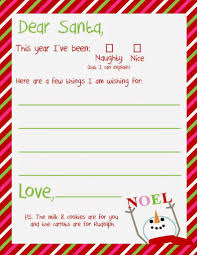 holiday templates for word best agenda templates christmas letter template word 2017