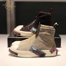 <b>RY RELAA womens sneakers shoes</b> 2018 fashion luxury <b>shoes</b> ...