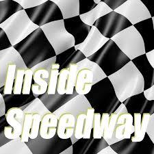 Inside Speedway