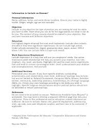 cover letter sample resume references sample resume cover letter reference on resume sample site page format references for reference lkpyysample resume references