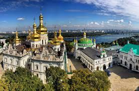"""Résultat de recherche d'images pour """"kiev"""""""