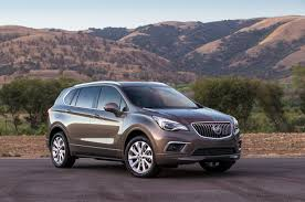Twin City Buick Us Buick Sales Rise To 95 Month High Gm Claims Best Retail