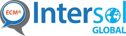 investigative interviewing training kps associates intersol global