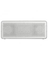 Купить <b>Колонка Xiaomi Bluetooth</b> Speaker 2 в Москве, быстрая ...