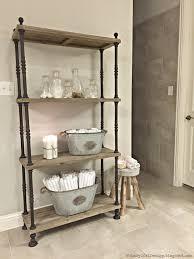 bathroom accessories gerryt appealing