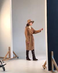 Объемное <b>пальто</b>-<b>халат</b> #Lizacoat... - O s o m e 2 s o m e