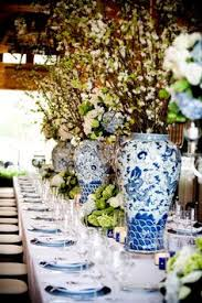 105 Best Tablescapes images | Tablescapes, Table settings, Table