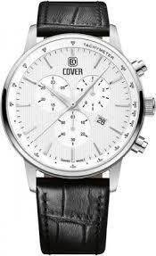 Наручные <b>часы Cover</b> (Ковер). Швейцарские <b>часы</b> по ...