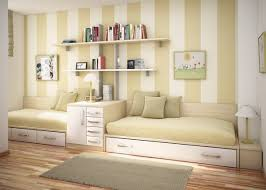 kid rooms kids room designs and childrens study rooms on kids room pic biege study twin kids study room