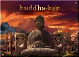 VA - Buddha-Bar - Discography 96 Releases MP3 (2019) скачать ...