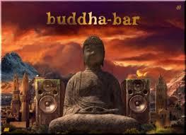 VA - Buddha-Bar - Discography 96 Releases MP3 (2019) скачать ...