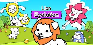 Lion Evolution - Mutant <b>Jungle King</b> Game - Apps on Google Play