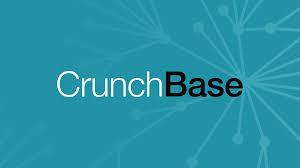 Image result for crunchbase logo