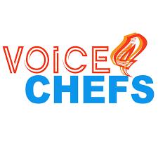 Voice4Chefs