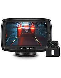 <b>Vehicle Backup Cameras</b> | Amazon.com