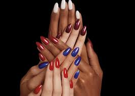 <b>CND</b> celebrate with <b>Shellac</b> Iconic Collection