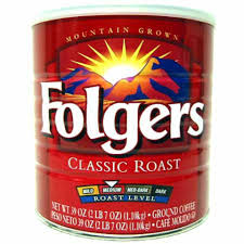 folgers kansas city plant closing in 2012 updated