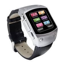 Часофоны, <b>умные часы</b> и браслеты <b>SMART</b> купить в Беларуси ...