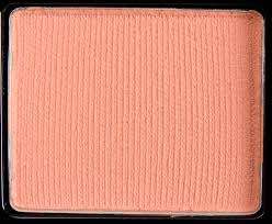 <b>Too Faced Peaches and</b> Cream Eyeshadow Review & Swatches