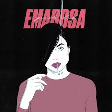 <b>Emarosa</b> - <b>Peach Club</b> (discussion thread) : PostHardcore