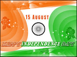 th independence day sms news in 15th independence day sms