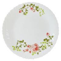 «Обеденная <b>тарелка 25см Arcopal Zulmee</b> P3782 ...