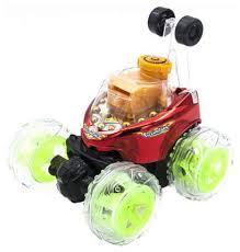 <b>Радиоуправляемые</b> игрушки <b>RENDA</b> - купить <b>радиоуправляемую</b> ...