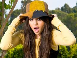 selena gomez cute latest images 63 images image host