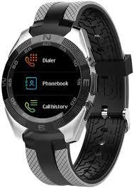 Купить <b>Умные часы JET Sport</b> SW7 Gray по выгодной цене в ...
