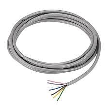 <b>Соединительный кабель Gardena 24</b> В для систем полива ...