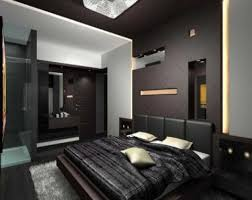 furniture bedroom interior cool modern bedrooms awesome home bed sets room ideas for boys design master awesome design black bedroom ideas decoration