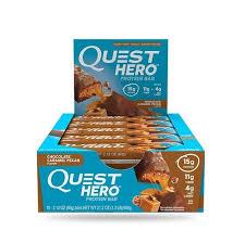 Спортивные батончики и <b>печенье Quest Nutrition</b> - купить ...