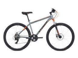 Горный <b>велосипед Stark Indy 29.1</b> D (2020) купить в Москве, цена ...