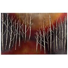 iron wall decor u love: create a life you love wall decor iron wall decor forests and products