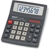 <b>Калькуляторы</b> серый купить, сравнить цены в Ярославле - BLIZKO