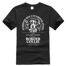 dog t shirt <b>lucky</b> — купите dog t shirt <b>lucky</b> с бесплатной доставкой ...