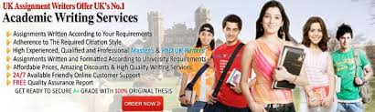 low quality essay writing articles uk ideally essays in at present    essay writing uk