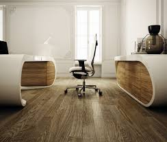executive office layout president office layout ceo executive office home office executive desk