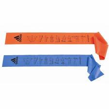 Купить <b>Набор эластичных лент Adidas</b> ADTB-10604