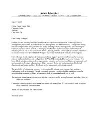 Cover Letter Help | holidayclub88 Help Desk Manager Cover Letter Resume Cover Letter RNrXRw1N