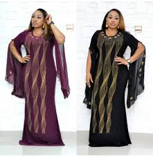 <b>2019 new arrival spring</b> and autumn african women plus size ...