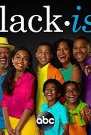 Image result for pics blackish season 2