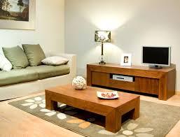 Tiny Living Room Small Living Room Furniture 34 Radioritascom