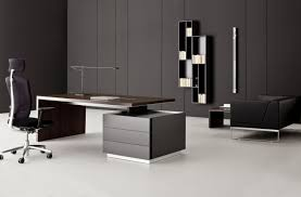modern office desk gallery amazing modern office desks