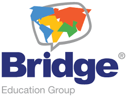 <b>Bridge</b> | Intensive ESL Programs, University Pathways, TEFL ...