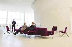 modern office lounge furniture. 0 3 modern office lounge furniture