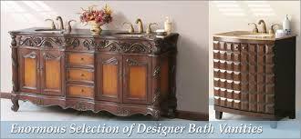 martin furniture bathroom vanities luxury vanity