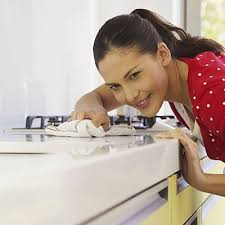 clean kitchen: how clean is your kitchen keep your kitchen clean healthy and safe healthcom